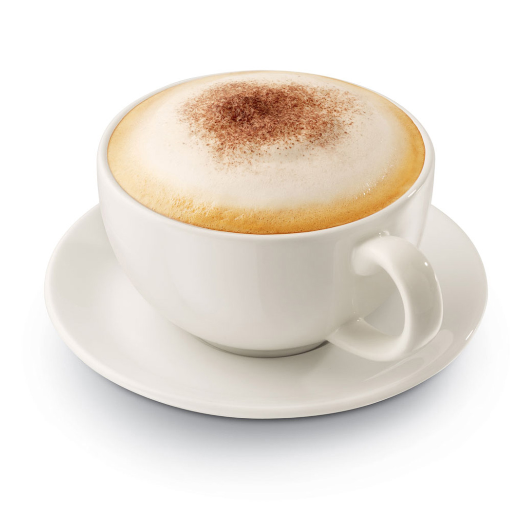 Eis Café Venezia Bad Staffelstein • Getränkekarte
